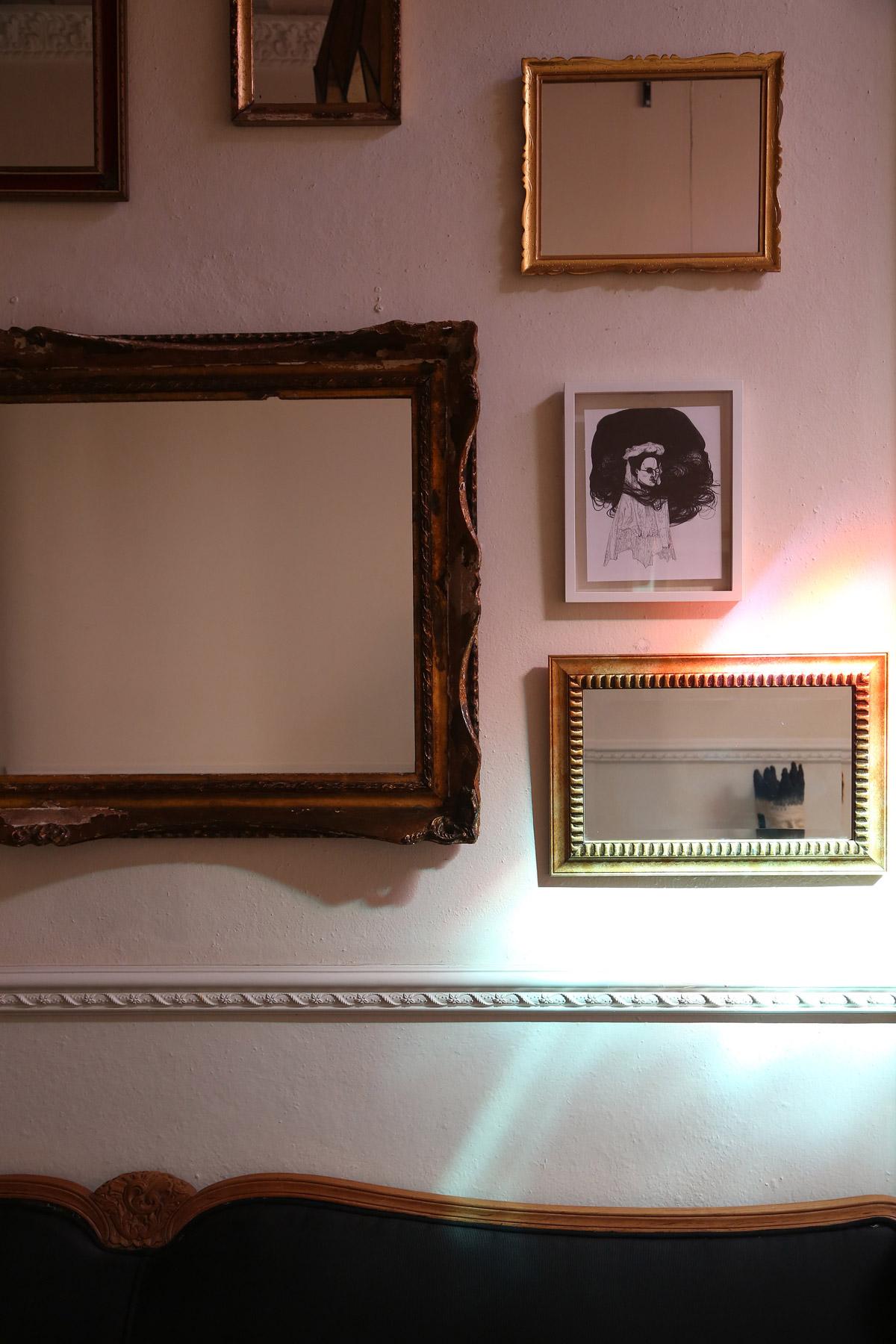 Galeria Patio77