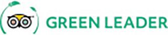 TripAdvisor Green Leader