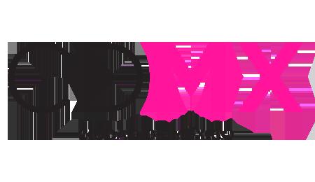 Premio a la Sustentabilidad Turística CDMX